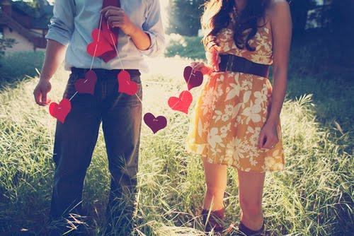 Valentine's Day Music - A Romantic Playlist