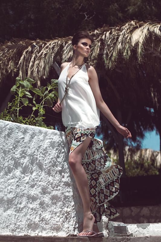 Can Büyükkalkan Fashion Photography 2