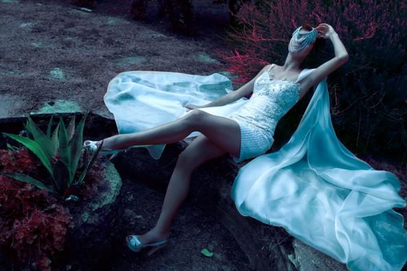 Can Büyükkalkan Fashion Photography 22