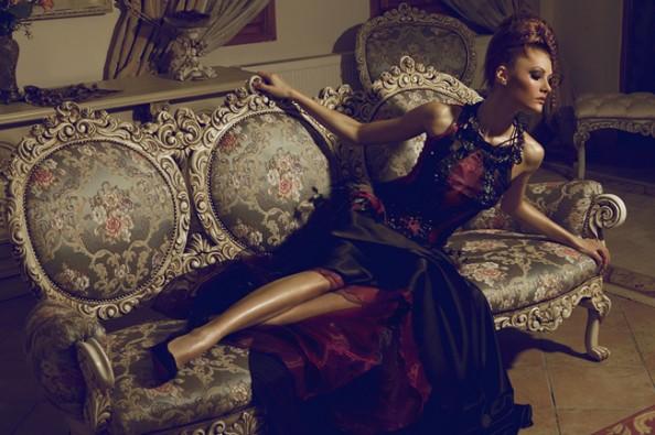 Can Büyükkalkan Fashion Photography 26