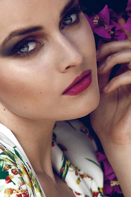 Can Büyükkalkan Fashion Photography 5