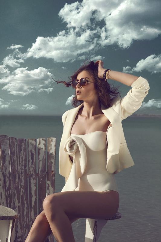 Can Büyükkalkan Fashion Photography 6