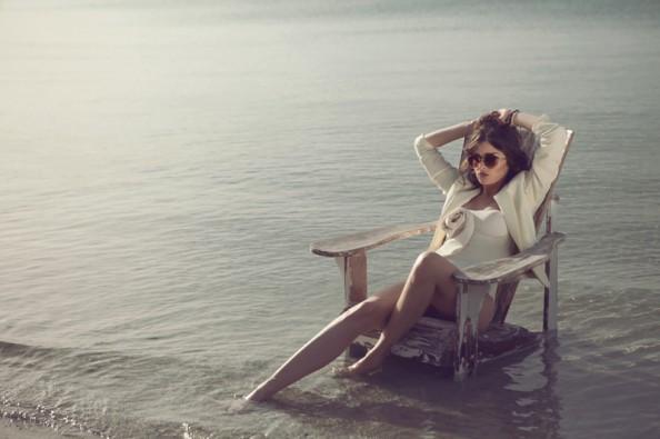 Can Büyükkalkan Fashion Photography 7