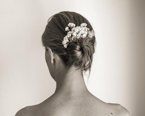 Cristiana Gasparotto - Sinuatum