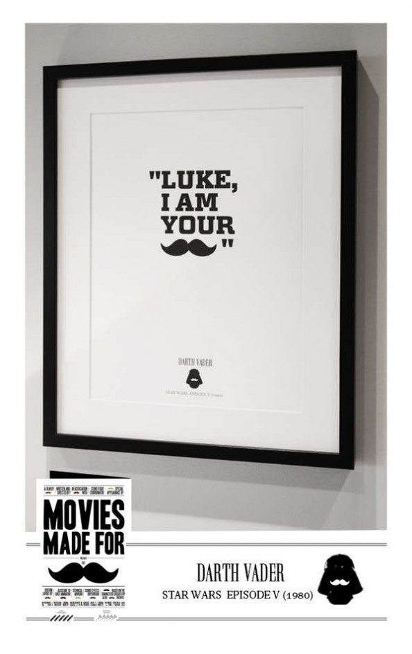 Darth_Vader_Mustache_Quote_Movember