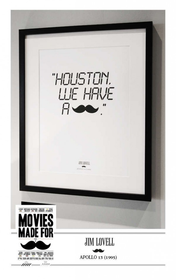 Houston_Mustache_Quote_Movember