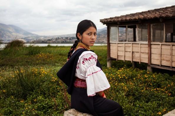 Mihaela Noroc_Atlas of Beauty Ecuador