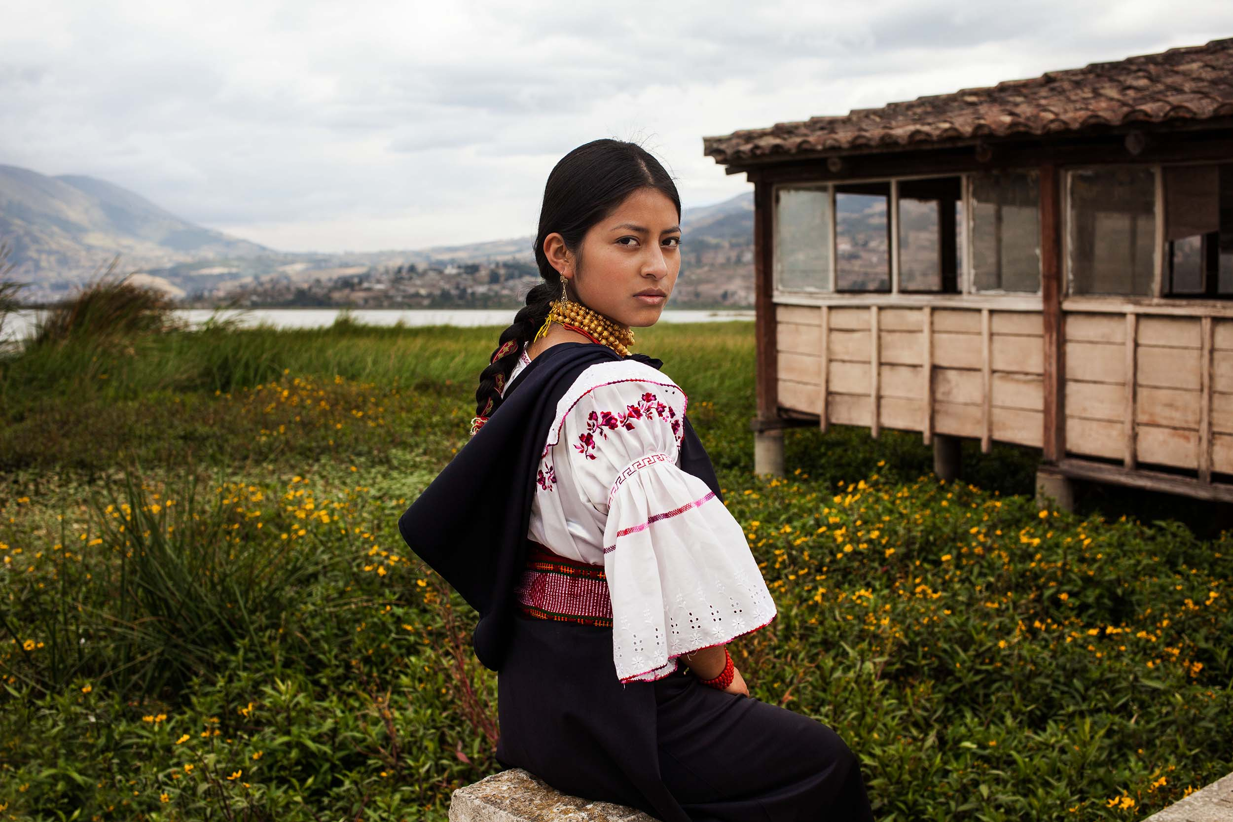 Картинки по запросу перуанка девушка