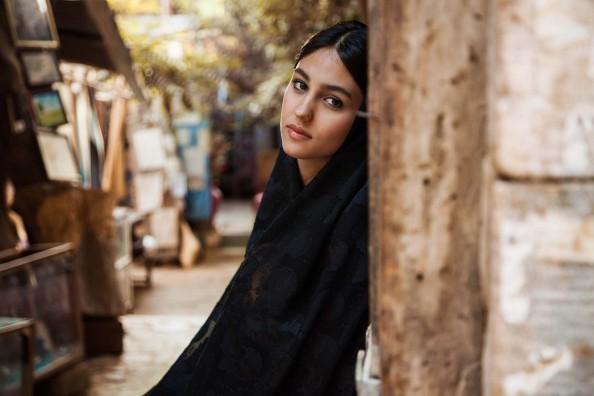 Mihaela Noroc_Atlas of Beauty Iran
