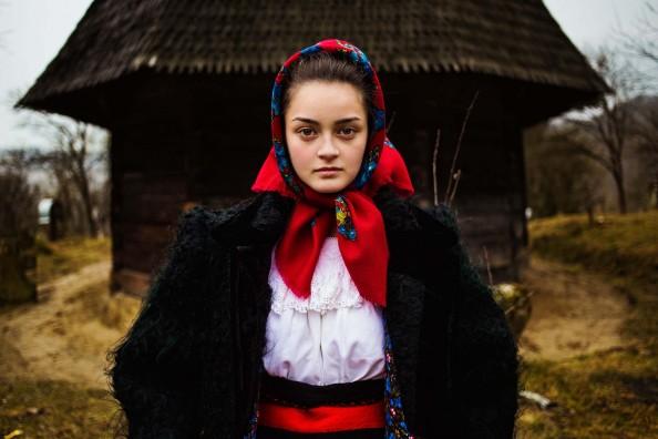 Mihaela Noroc_Atlas of Beauty Maramures,Romania