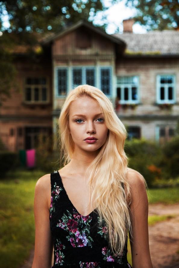 Mihaela Noroc_Atlas of Beauty Riga, Latvia