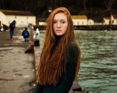 Mihaela Noroc_Atlas of Beauty San Francisco