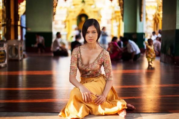Mihaela Noroc_Atlas of Beauty Yangon, Myanmar