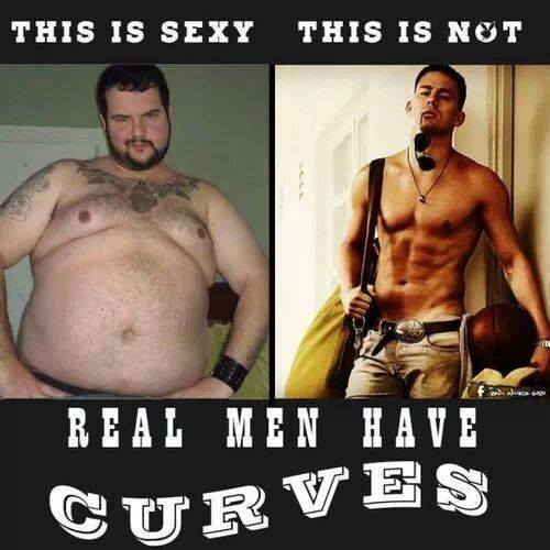 Sexism_Meminism_Real_Men_Curves