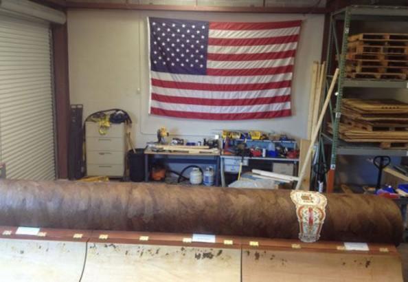 Biggest Cigar World7