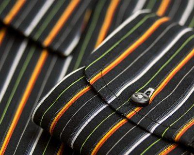 Shirt Pattern