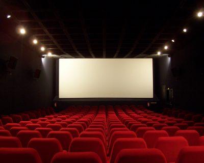 premium-cinema