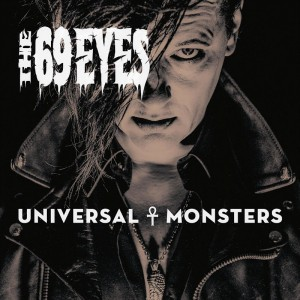 The69Eyes_UniversalMonsters