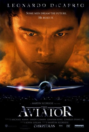 The-Aviator-poster