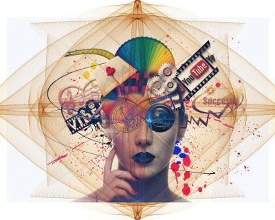 artist-social-media-life