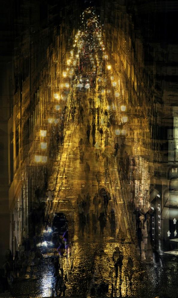 urban-melodies-alessio-trerotoli4