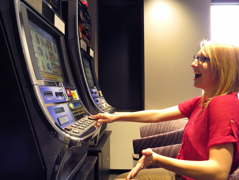 Советские игровые автоматы аренда
