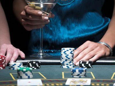 Casino Rules