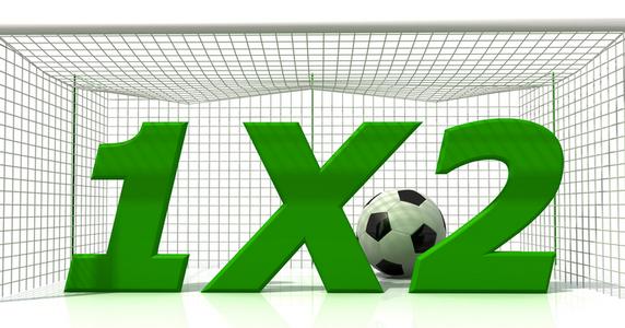Sports Bet Online