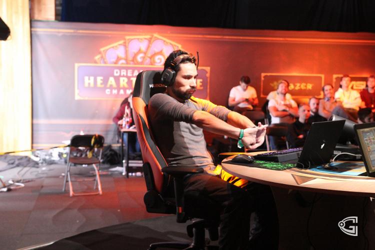 Lifecoach_Hearthstone_Poker_Player