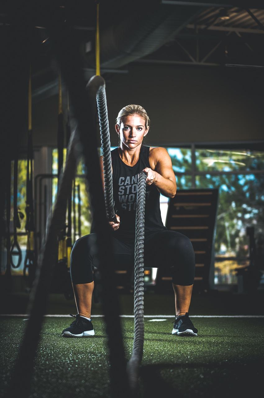 Emerge Fitness