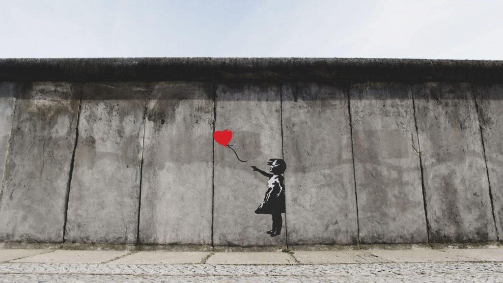 Banksy 01