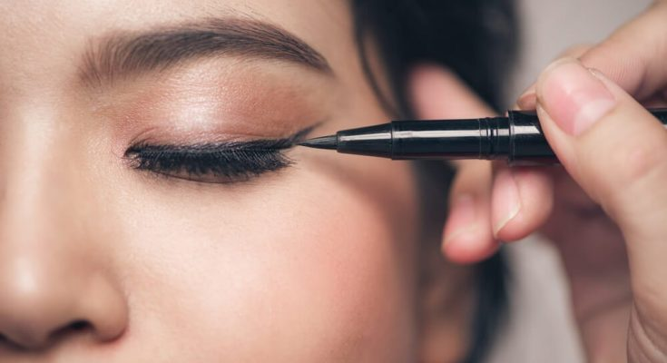 Eyeliner Wild about Beauty