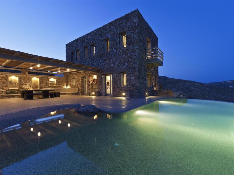 Mykonos Villas 04