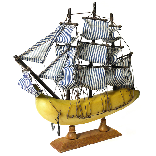 Banana_Boat_Jacob_Dahlstrup_1