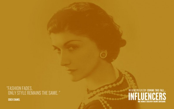 influencers_film_influencers_quotes_coco_chanel