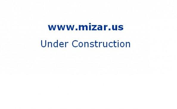 mizar.us Mizar Site