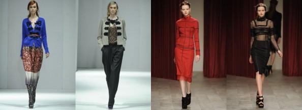 Clements_Ribeiro_Emilio_De_la_Morena_RTW_Fall_2011_London_Fashion_Week