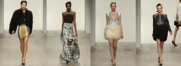 Holly_Fulton_RTW_Fall_2011_London_Fashion_week
