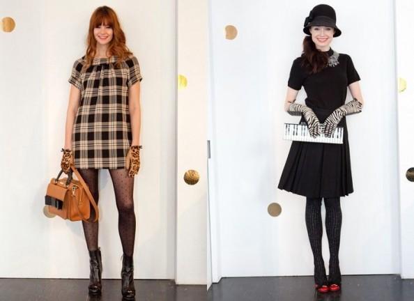 Kate_Spade_Fall_RTW_New_York_Fashion_Week_February