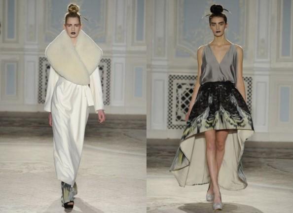 Maria_GrachVogel_RTW_Fall_2011_London_Fashion_week