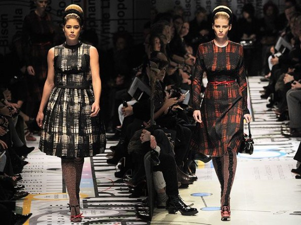 Prada_Collection_2010_Mad_Men_inspired