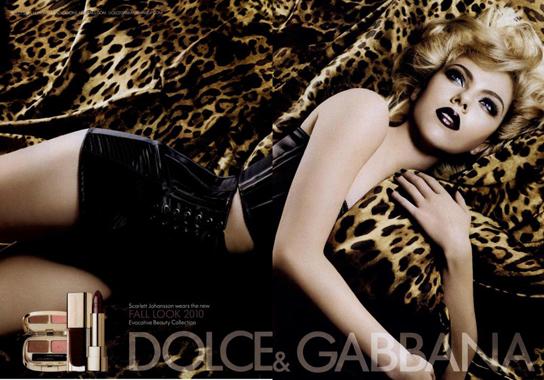 Scarlett_Johansson_Dolce_and_Gabana_2010_Mad_Men_makeup