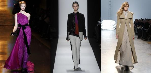 The_Best_Of_New_York_Fashion_Week_February_2011
