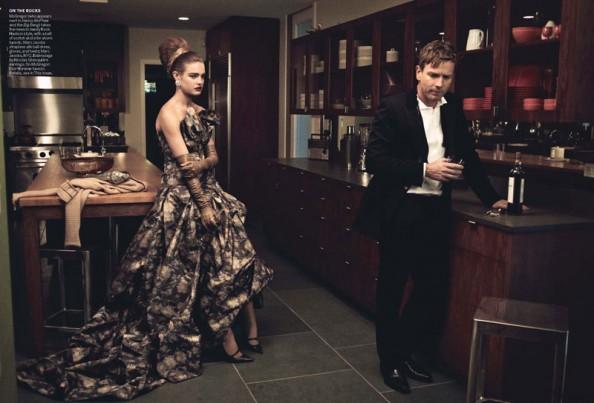 Vogue_2010_NAtalia_Vodianova_Mad_Men_Inspired