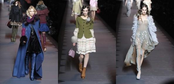 Christian_Dior_RTW_Fall_2011_Paris_Fashion_Week