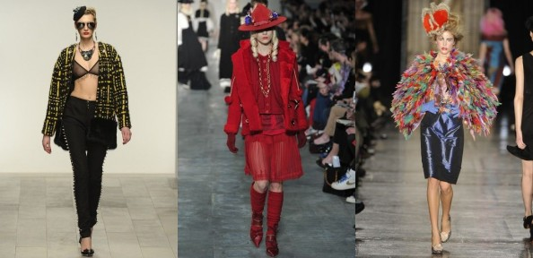 Fall_2011_Inspiration_London_Fashion_Week