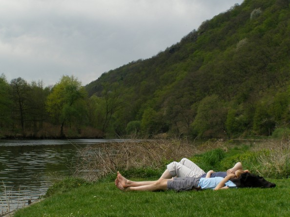 10 tips for a moneyless vacation at home wasting time can be benefic