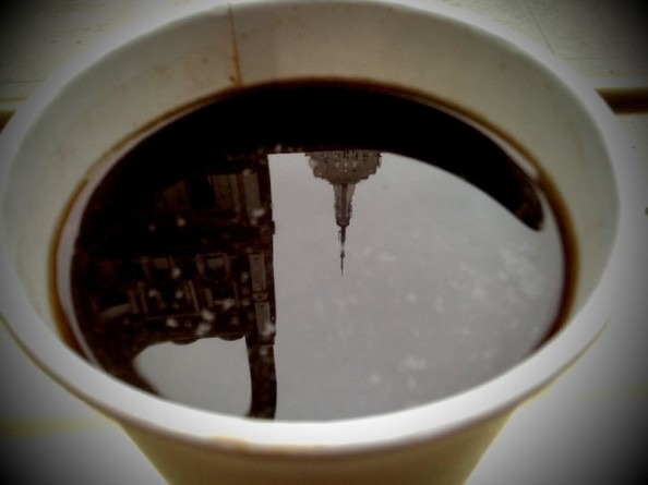 Greatest Coffee Mood Songs