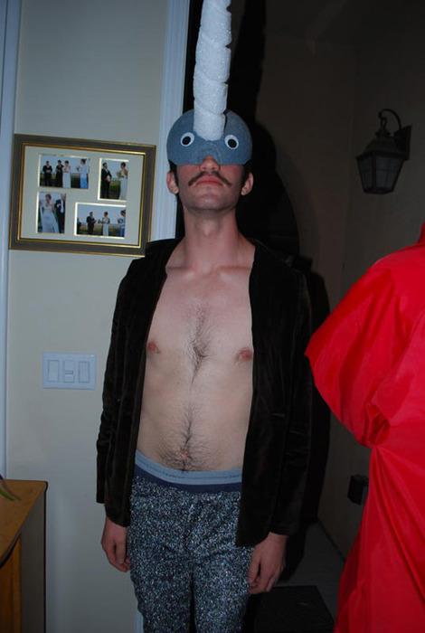 Vainglorious Hipster Photos Funny Idiotic