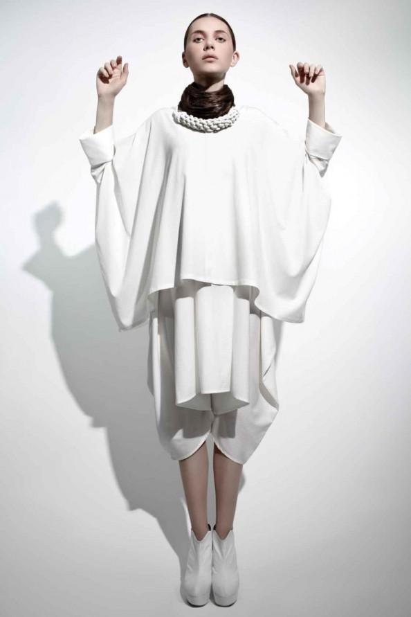 Totally Confusing Women's Pajamas Funny Satire The Casper